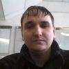 Виктор Valeryevich, 27, г.Красноусольский