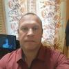 Женя, 40, г.Калуга