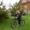 Дарья, 40, г.Санкт-Петербург