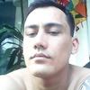 Захар, 31, г.Артем