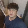алиджон, 31, г.Львовский