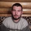 Алексей, 27, г.Уинское