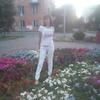 Ирина, 33, г.Тюмень