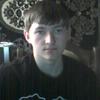 Рогожин Александр, 22, г.Новоселицкое