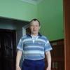 Александр, 56, г.Лангепас