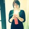 Ирина, 27, г.Волжский (Волгоградская обл.)