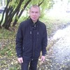 Сергей, 35, г.Иланский