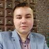 Роман Ковынев, 28, г.Тула