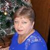 Светлана, 47, г.Барабинск