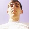 Ислам, 22, г.Хабез