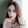 Евгения Поташева, 25, г.Грязовец
