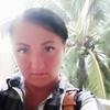 Анюта, 37, г.Кемерово