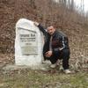Иван, 31, г.Опочка