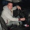 Алексей, 34, г.Ишеевка