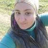 Ayrin, 39, г.Иглино