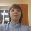 Наталья, 23, г.Узловая