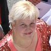 Валентина, 65, г.Муравленко (Тюменская обл.)