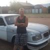 Константин Емельянов, 23, г.Улан-Удэ