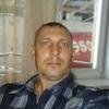 АЛЕКСЕЙ, 45, г.Гурьевск