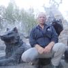 Анатолий, 51, г.Ханты-Мансийск