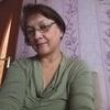 Алевтина, 61, г.Пермь