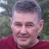 Михаил, 58, г.Великие Луки