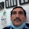 Шарапутдин, 50, г.Махачкала