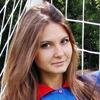 Ольга, 21, г.Красногорск