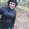 Любовь Лещева, 25, г.Ковернино