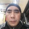 Эдильхан, 39, г.Домодедово