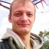 Leonid, 27, г.Всеволожск