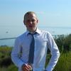 Евгений, 26, г.Большое Нагаткино