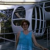 Марина, 58, г.Инта