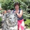 Татьяна, 54, г.Богучаны