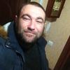 Денис, 30, г.Черноморское