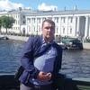 Сергей Антуфьев, 37, г.Архангельск
