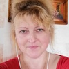 Людмила, 47, г.Сольцы