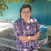 Ирина Чернявская, 43, г.Краснодар