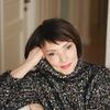 Елена, 48, г.Чебоксары