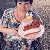 ИРИНА, 57, г.Мирный (Саха)