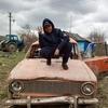 Илья, 16, г.Рыбинск