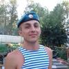 Андрей, 32, г.Энгельс