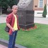 Михаил, 48, г.Капустин Яр
