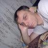 Алексей, 19, г.Аркадак