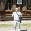 Антон, 51, г.Богучаны