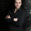 Вадим, 26, г.Софрино