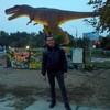 Александр, 43, г.Бодайбо