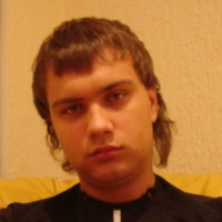 Николай, 35 лет, Близнецы, Санкт-Петербург
