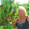 Наталья, 61, г.Приморско-Ахтарск