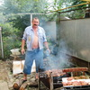 Павел Лиходеев, 58, г.Тульский